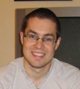 Jonathan Puddle